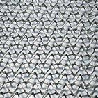 太陽能單軌平行網帶_扁線