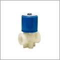 GC2 水用電磁閥