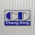 政頂金屬網 Cheng Ding metal mesh