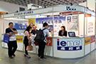 2016.05.05 台北國際數控機械暨製造技術展(MTduo)